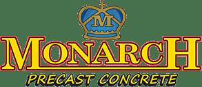 Monarch Precast Concrete